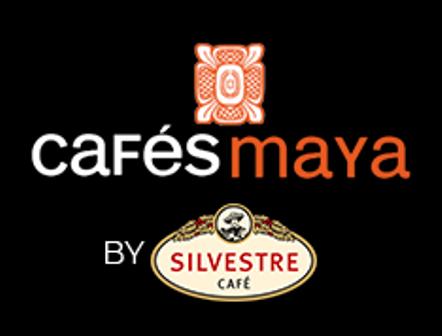 La Boutique Cafés Maya